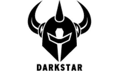 Slika za proizvođača DARKSTAR