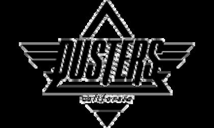 Slika za proizvođača DUSTERS