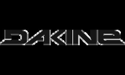 Slika za proizvođača DAKINE