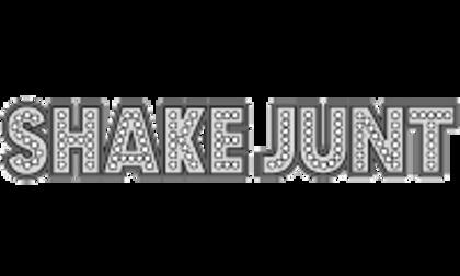 Slika za proizvođača SHAKE JUNT