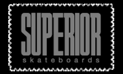 Slika za proizvođača SUPERIOR