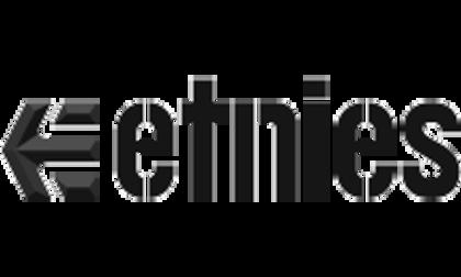 Slika za proizvođača ETNIES