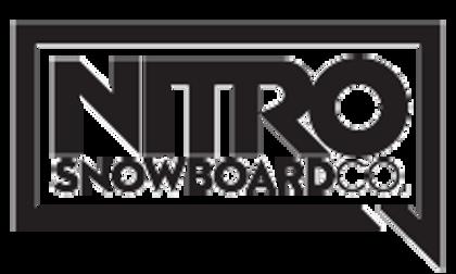 Slika za proizvođača NITRO