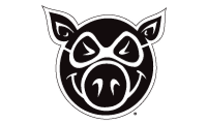 Slika za proizvođača PIG WHEELS
