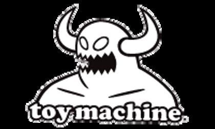 Slika za proizvođača TOY MACHINE