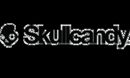 Slika za proizvođača SKULL CANDY