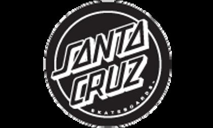 Slika za proizvođača SANTA CRUZ