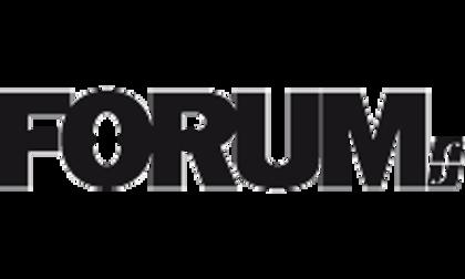 Slika za proizvođača FORUM