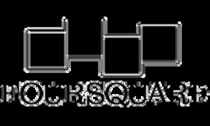 Slika za proizvođača FOUR SQUARE
