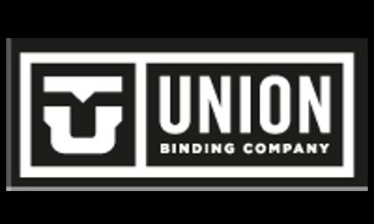 Slika za proizvođača UNION BINDING CO.