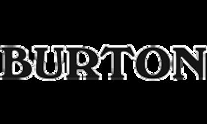 Slika za proizvođača BURTON