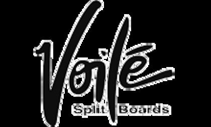 Slika za proizvođača VOILE