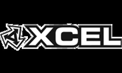 Slika za proizvođača XCEL