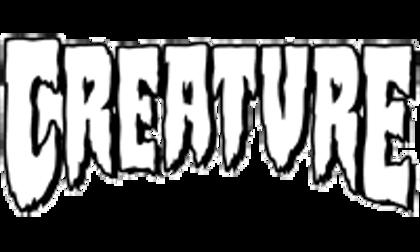 Slika za proizvođača CREATURE