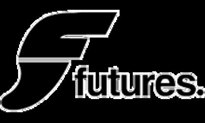 Slika za proizvođača FUTURES FINS