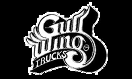Slika za proizvođača GULLWING