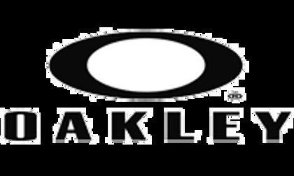 Slika za proizvođača OAKLEY