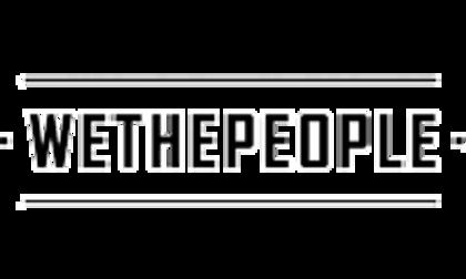Slika za proizvođača WETHEPEOPLE