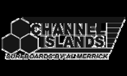 Slika za proizvođača CHANNEL ISLANDS SURFBOARDS