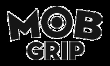 Slika za proizvođača MOB