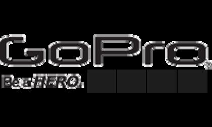 Slika za proizvođača GOPRO