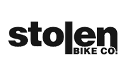 Slika za proizvođača STOLEN BMX