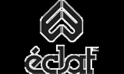 Slika za proizvođača ECLAT BMX