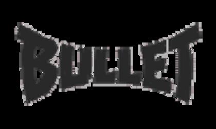 Slika za proizvođača BULLET