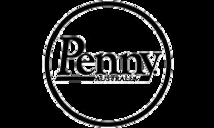 Slika za proizvođača PENNY SKATEBOARDS