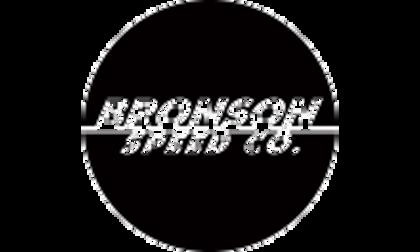 Slika za proizvođača BRONSON SPEED CO.