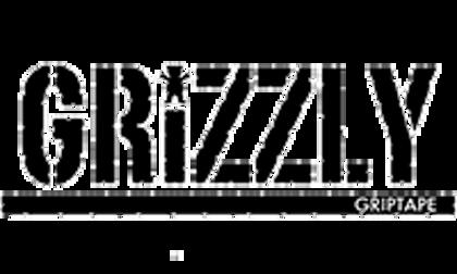 Slika za proizvođača GRIZZLY GRIPTAPE