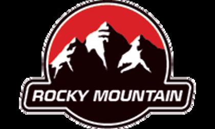 Slika za proizvođača ROCKY MOUNTAIN