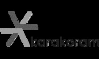 Slika za proizvođača KARAKORAM