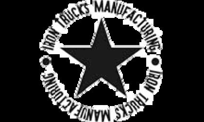 Slika za proizvođača IRON TRUCKS
