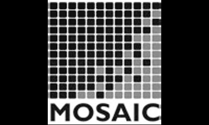 Slika za proizvođača MOSAIC