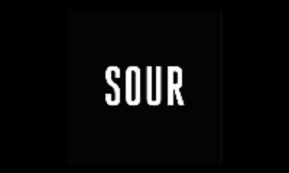 Slika za proizvođača SOUR SKATEBOARDS