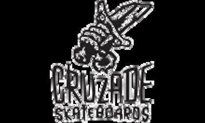 Slika za proizvođača CRUZADE SKATEBOARDS