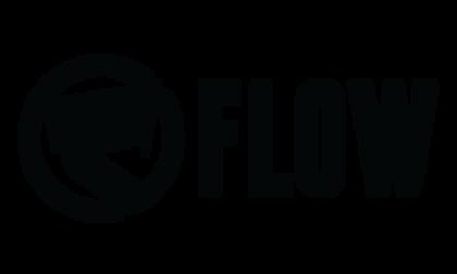 Slika za proizvođača FLOW