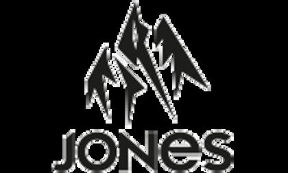 Slika za proizvođača JONES