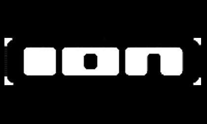 Slika za proizvođača ION