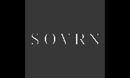 Slika za proizvođača SOVRN