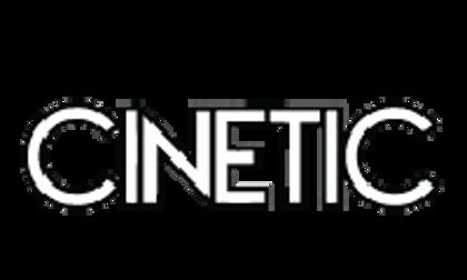 Slika za proizvođača CINETIC