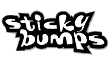 Picture for manufacturer STICKY BUMPS