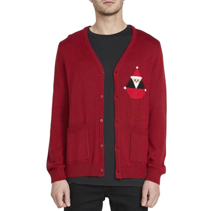 Picture of VOLCOM SANTASTONE