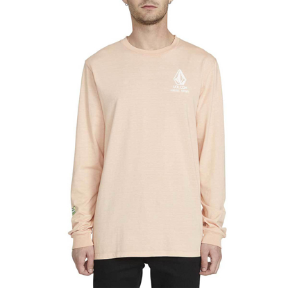 Slika VOLCOM NEW HIGH SCORE L/S