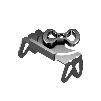 Slika UNION BINDING CO. SPLIT BOARD CRAMPON 2.0