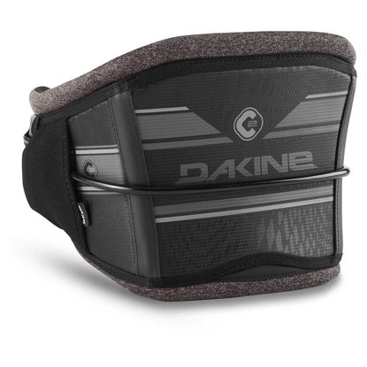 DAKINE C-2 HARNESS BLACK L
