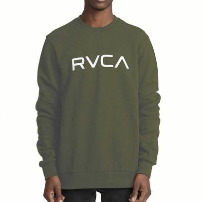 Slika RVCA BIG RVCA CR