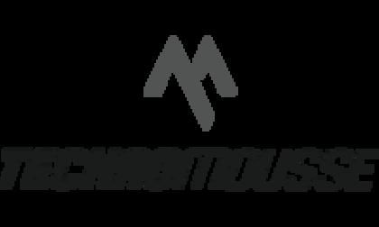 Slika za proizvođača TECHNOMOUSSE