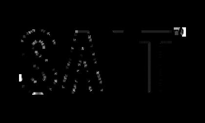 Slika za proizvođača SALT